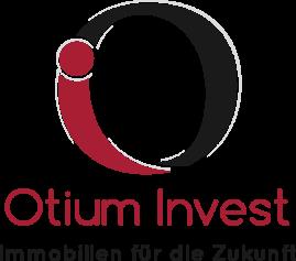 Otium-Invest